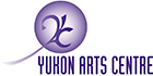 Yukon Arts Centre